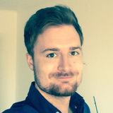 Kailoua from Koeln | Man | 35 years old | Sagittarius