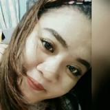 Yasmin from Melaka | Woman | 24 years old | Virgo