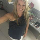 Penny from Lees Summit   Woman   47 years old   Aquarius