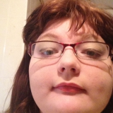 Angie from Keokuk | Woman | 26 years old | Aquarius