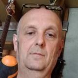 Pkb67Electrig from Hernani | Man | 54 years old | Gemini