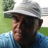 Shaunvanbremk0 from Maylands | Man | 52 years old | Aquarius