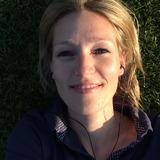 Fiona from Pforzheim | Woman | 40 years old | Scorpio