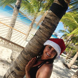 Kimberly from Lighthouse Point | Woman | 41 years old | Pisces