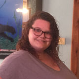 Kimberlywhitlow from Boscobel | Woman | 21 years old | Pisces