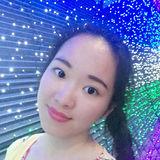 Yunyun from Santa Clara | Woman | 22 years old | Scorpio