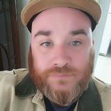 Tim from Bradford | Man | 41 years old | Sagittarius