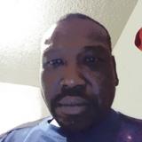 Kurtis from Huntsville | Man | 47 years old | Leo