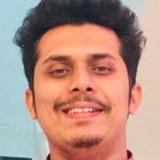 Nitin from Pune | Man | 26 years old | Sagittarius