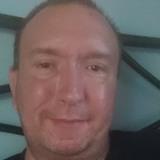 Padster from Wateringbury | Man | 39 years old | Taurus