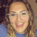 Bailey from Shippensburg | Woman | 25 years old | Sagittarius