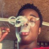 Santonio from Decatur | Man | 21 years old | Taurus