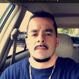 Luis from Skokie | Man | 43 years old | Sagittarius