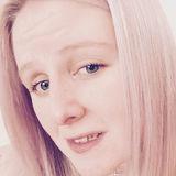 Chloe from Runcorn | Woman | 54 years old | Aquarius