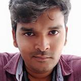 Tinku from Rajahmundry | Man | 29 years old | Gemini