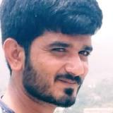 Sagar from Sugar Grove | Man | 27 years old | Leo
