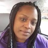Aquafina from Berkeley | Woman | 35 years old | Aquarius
