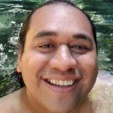 Men seeking women in Hana, Hawaii #2