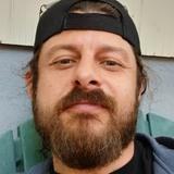 Wallistrevor7P from Brampton | Man | 40 years old | Virgo