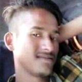 Rahul from Jhargram   Man   26 years old   Taurus