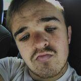 Hotstuff from Welwyn Garden City   Man   24 years old   Capricorn