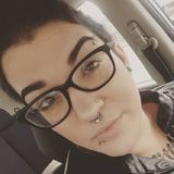 Gioia from Jefferson City   Woman   34 years old   Gemini