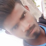 Arun from Anantapur | Man | 23 years old | Aquarius