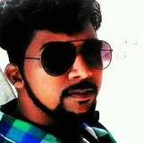 Ajju from Balaghat | Man | 23 years old | Leo