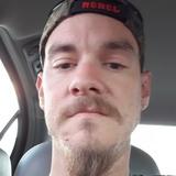 Willnbama from Boise   Man   39 years old   Gemini
