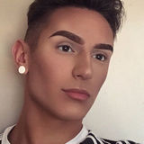 Brandon from Portsmouth | Man | 23 years old | Capricorn