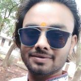 Rudra from Dhar   Man   29 years old   Libra