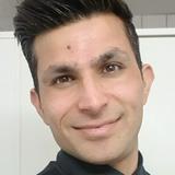 Khan from Stuttgart   Man   33 years old   Virgo