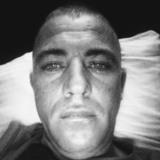 Diablocabronk7 from Nisku | Man | 34 years old | Aquarius