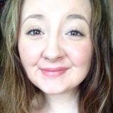 Brenna from West Fargo | Woman | 24 years old | Virgo