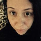 Bridgett from Sarasota | Woman | 32 years old | Cancer