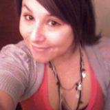 Ash from Peru | Woman | 30 years old | Scorpio