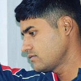 Pk from Ambala | Man | 27 years old | Capricorn