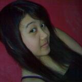 Kanaya Borneo from Semarang | Woman | 29 years old | Cancer