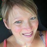 Claue from Nancy | Woman | 52 years old | Sagittarius
