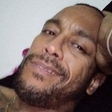 Ugly from Charleston   Man   44 years old   Virgo
