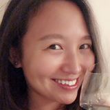 Fen from Bordeaux | Woman | 36 years old | Gemini