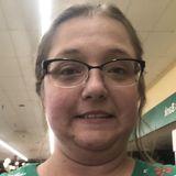 Farebare from Canonsburg | Woman | 33 years old | Taurus