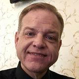 Lasingle from Shreveport   Man   36 years old   Gemini