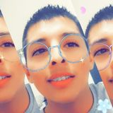 Alegria from Porterville | Man | 22 years old | Scorpio