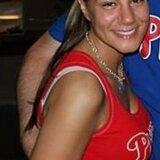 Raguel from Telluride | Woman | 39 years old | Aquarius