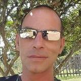 Safeyeoman from Valence | Man | 42 years old | Virgo