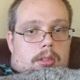Biggenpanda from Garfield | Man | 28 years old | Pisces