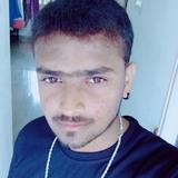 Ammu from Harihar | Man | 23 years old | Sagittarius