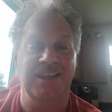 Dennisfsuttotn from Longueuil   Man   60 years old   Aries