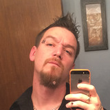 Tattooking from Thorold | Man | 33 years old | Libra